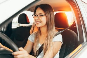 How to Get a Cheap Car With Bad Credit
