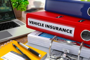 Should I Buy GAP Insurance With a Bad Credit Auto Loan?
