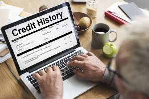 Does a Co-Borrower Need Good Credit?