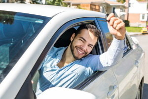 Rent to Own Cars vs. Subprime Car Loans