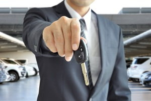 Can You Trade in a Leased Car Early to Buy Another Car from the Same Dealership?