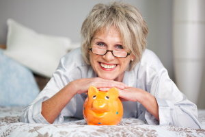 Fixed Income and Bad Credit Car Loans