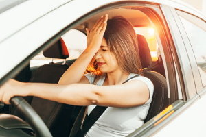 Can a Repossession Stop Me From Getting Another Car Loan?