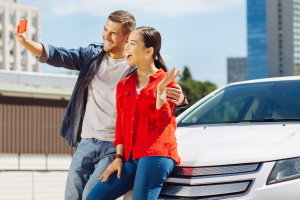 Why Your Income Matters for an Auto Loan Approval