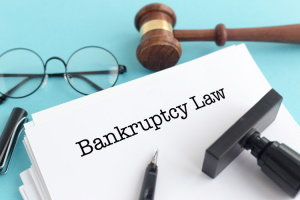 Can I Keep My Auto Loan during Chapter 7 Bankruptcy in New York?