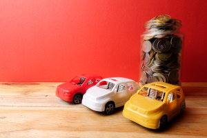 What Are the Income Requirements for a Bad Credit Auto Loan?