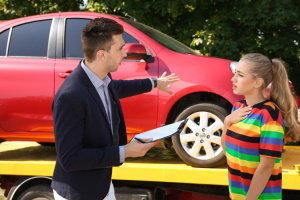 Can I Stop the Auto Repossession Process?