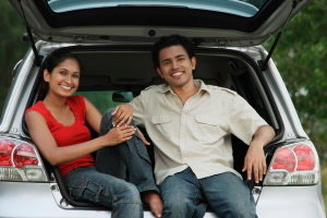 Is Leasing a Car a Good Idea for You?