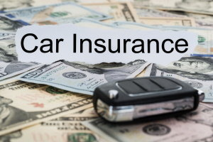 Choosing the Right Auto Insurance Coverage