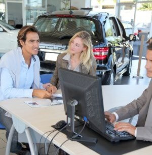 Negotiating the Best Trade-In Value for Your Car