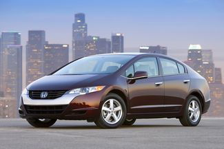 Honda Extends Carfax Certified Used Car Program