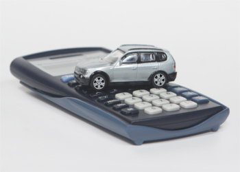 car ownership expenses