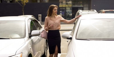 What Happens at the End of a Car Lease?