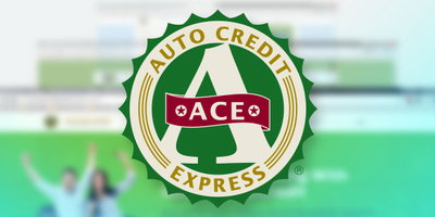 Auto Loans that Rebuild Credit