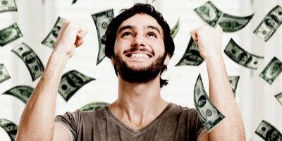 Smart Financing Tips for Millennials