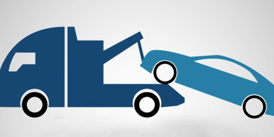 What Happens to Your Car in Chapter 7 Bankruptcy?
