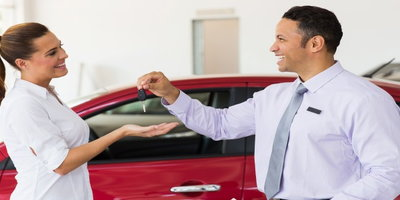 Longer Auto Loans Mean Higher Costs