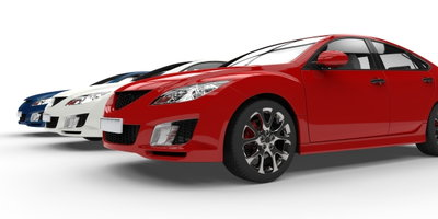 What Qualifies a Used Vehicle for a Subprime Auto Loan?