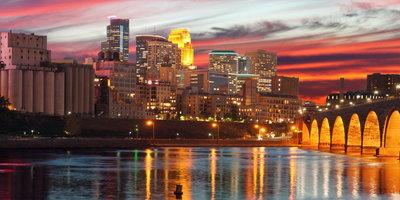 Subprime Car Loans in Minneapolis and St. Paul
