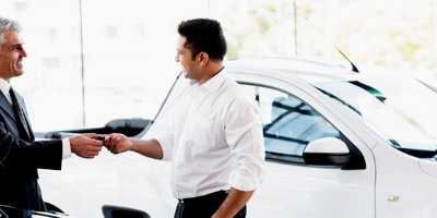 What to Expect When You Work with Auto Credit Express