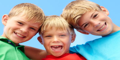 How Child Support is Calculated in a Car Loan