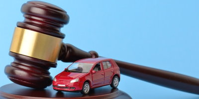 Can You Lease a Car after Chapter 7 Bankruptcy?