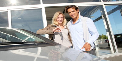 More on How to Buy Used Car No Credit Auto Insurance