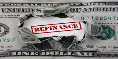 Will Refinancing Your Car Hurt Your Credit?