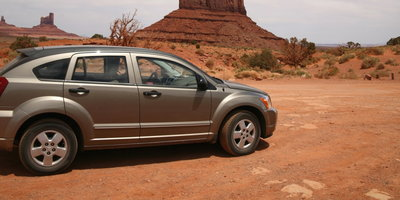 How Hard Is It to Get an Auto Loan