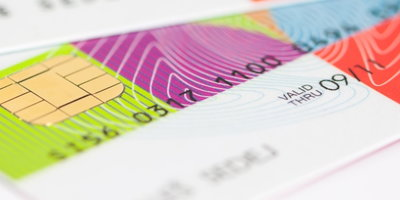 Do You Have an EMV Credit Card Yet?