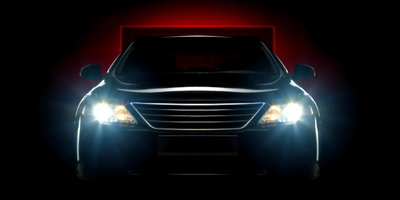 How Safe Are Your Headlights?