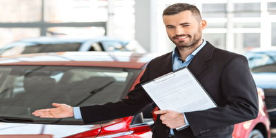 Down Payments and Trade Ins with Problem Credit