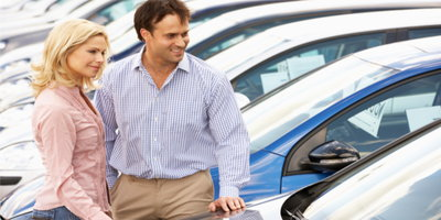 Buy-Here-Pay-Here Dealerships and Your Legal Rights