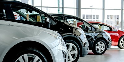 3 Car Dealer Misconceptions Put to Rest