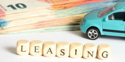 Is a Car Lease Down Payment Refundable? - Banner