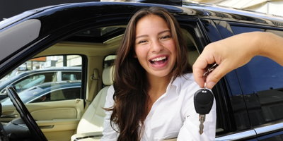 How to Pay Down Your Car Loan Faster
