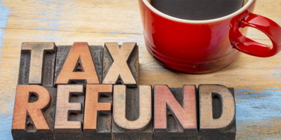 How to Track Your Tax Refund through the IRS' Website