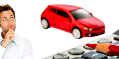 Finding the Best Car Insurance Policy and Rate
