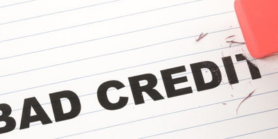 What is a Credit Repair Organization?