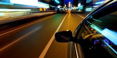 Findings Show Consumers Seeking an Auto Loan Should Act Fast
