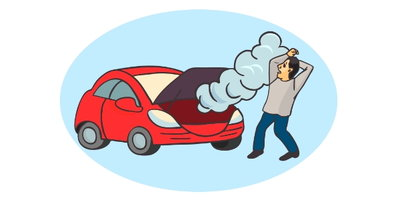 Reliability Concerns among Car Buyers