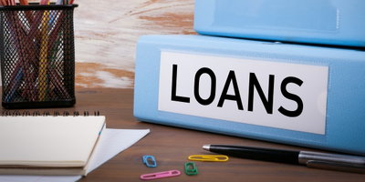 TransUnion Report Shows Subprime Loan Originations Have Dropped