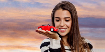 Safe and Affordable Used Cars for Teens