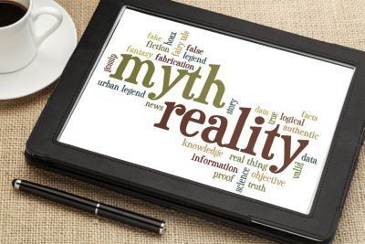 Busting the Myths – Auto Credit Express Style