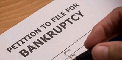Should I File for Chapter 7 or Chapter 13 Bankruptcy?