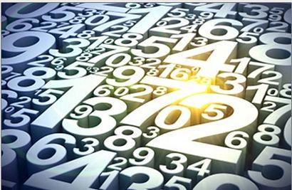 Interpreting Different Credit Scores