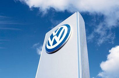 VW Extends Program for Certified Used Cars