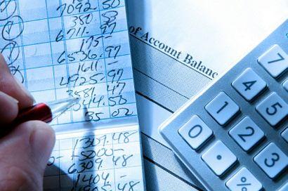 Understanding Subprime Lender Income Requirements