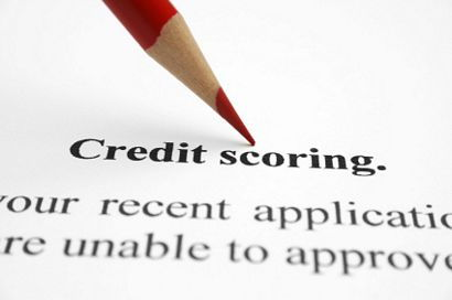 Can I Get Financing Without a Credit Check?