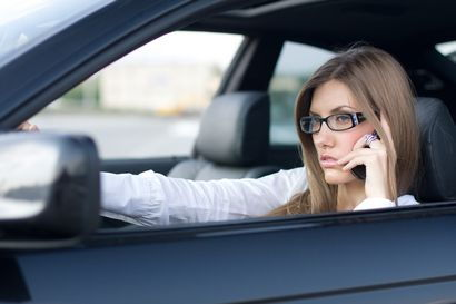 Avoid Auto Loan Modification Scams